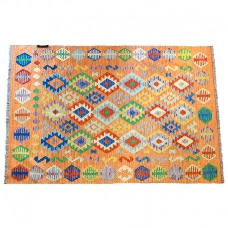 que-son-las-alfombras-kilim
