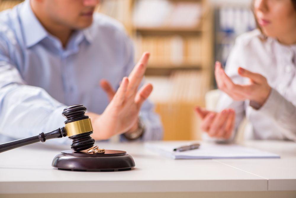 ¿Qué es un convenio regulador y para qué sirve?