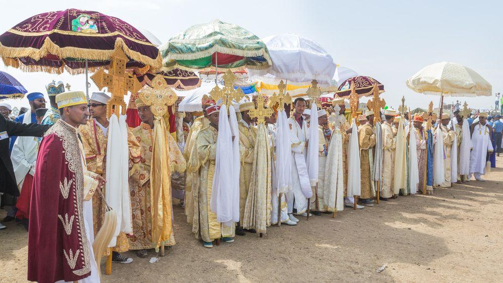 descubre-las-cruces-etiopes-lalibela-2
