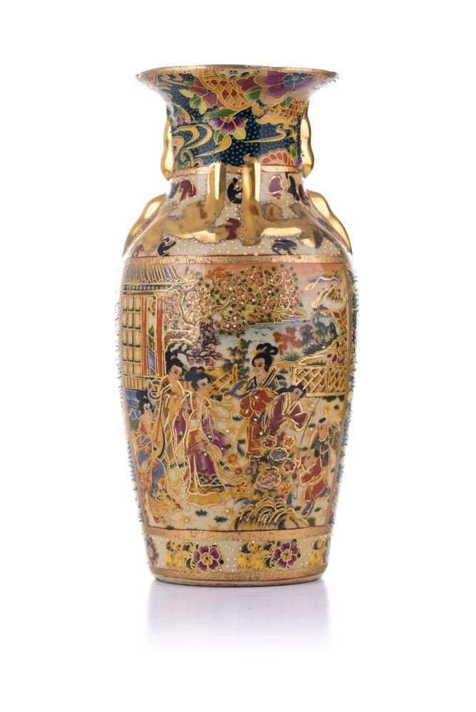 como-reconocer-porcelana-china-antigua
