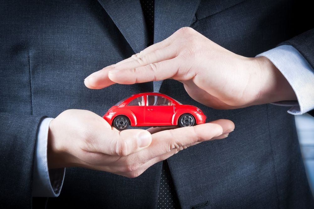 renting-para-autonomos-la-mejor-solucion-para-tu-negocio